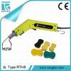 Kit di strumenti caldo della tagliatrice del fabbricato ENV della mano di energia elettrica