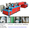 Automatic pieno Gumed Cigarette Rolling Paper Slitting e Rewinding Machine