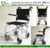 Child Aluminum Transport Chair (1114)