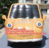 Carro inflável de Airblowing mini para anunciar