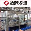 Fábrica automática de la máquina de rellenar del agua de /Aerated del agua de soda