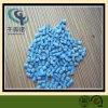 I granuli generali della plastica GPPS /GPPS hanno riciclato il granulo di GPPS