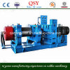 22 Inch Rubber Crusher Mill Machine & Tire Shredder Machine & Tire Cracker Machine