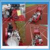 Thermoplastische Straßen-Markierungs-Maschinen-/Straßen-Markierungs-Maschine für Verkauf