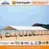 Beach Tent를 위한 UV Resistant PVC Event Tent