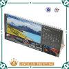 カレンダ/卓上カレンダーの印刷/壁掛けカレンダーの印刷