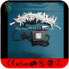 Wasserdichtes 24V Transparent LED Christmas String Lights