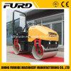 Rodillo de camino vibratorio automotor de 2 toneladas (FYL-900)