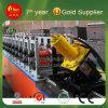 루핑 Used Light Keel Stud와 Track Steel Truss Forming Machine