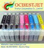 Cartuccia da tavolino compatibile per le cartucce di inchiostro di Epson R2880 (T0961-T0969)