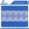 2,5 centímetros Popular Lace aparamento por Mulheres Garment ( S1355 )