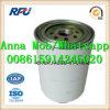 4324102227 Filtro de secador de ar para Wabco Daf (0699387, 4324102227)