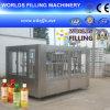 Автоматическая машина завалки сока пульпы бутылки (RCCGF18-18-18-6)