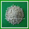 Поставка Steel Grade Granule Ammonium Sulphate 20.5% Nitrogen