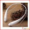 De Stereo-installatie van de Hoofdtelefoon van Bluetooth van de Hoofdtelefoon van Bluetooth van de lange Waaier