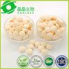대량 포장 과일 Vc 환약 면제 승압기 비타민