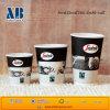 Doble pared taza de café