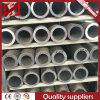 Qualitäts-Aluminiumrohr 5754
