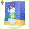 Zak van het Document van de Gift van Kerstmis van de Druk van de ster de Verpakkende