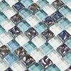 모자이크 /Stone 모자이크 /Mosaic 유리제 도와 (DSC0028)