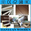 WBP Waterproof Plywood 또는 Waterproof Plywood Sheet/WBP Glue Plywood