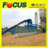 Disjuntor do saco do cimento 25kg ou 50kg da eficiência elevada