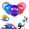 los 55cm Fitness Exercise Gym Anti-Burst Ball