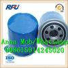 26300-42040 zerteilt Auto Schmierölfilter für Hyundai Soem 26300-42040