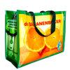 Compra relativa à promoção que recicl o saco tecido PP laminado
