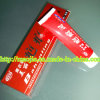 Super Hot Sale Remove Scar Cream Beauty Skin Care Cream