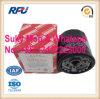Filter de van uitstekende kwaliteit van de Olie van Toyota 90915-Yzzc5