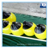Pára-choque marinho do iate do PVC/pára-choque do barco