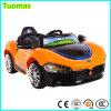 Batterie scherzt Spielzeug-Auto-Kind-elektrisches Auto, Baby Reiten-auf Auto