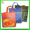 Eco Promotion Bag, com Reach