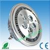 高い発電LEDのスポットライト(OL-AR111-G53-0501)