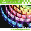CE и RoHS Approved 5050 RGB Chasing СИД Strip Lights