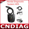 ホンダDiagnostic System Hdsのため