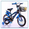 La bonne qualité de bicyclette bon marché d'enfants badine la bicyclette