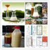 Wasserlösliche Zufuhr-Zusatz-flüssiges Sojabohnenöl-Lezithin