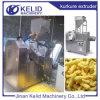 Máquina industrial inteiramente automática de Cheetos