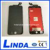 LCDスクリーンアセンブリとiPhone 6sのための元の品質LCD