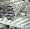 직류 전기를 통한 Steel Pipe Steel Tube/Pipe/Oil & Gas Pipe