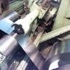 4j29/Kovar Strip - Expansion Alloys