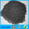 나무로 되는 근거한 원통 모양 활성화된 탄소 Fordeodorization