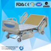 Radiografía Electric Hospital Bed Electric Motor para Bed