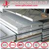 Strato laminato a freddo qualità principale dell'acciaio inossidabile