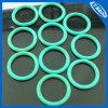 De hete Groene RubberO-ring Viton van de Verkoop