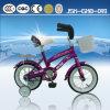 Usine 12 de la Chine vélo Jsk-Gkb-049 de '' 16 '' 20 '' enfants