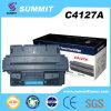 Laser Toner Cartridge Compatible da cimeira para o cavalo-força C4127A