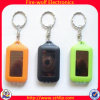 Promotional Gifts Solar Keychain